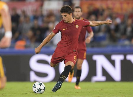 Roma-Atletico Madrid, le pagelle: Alisson migliore in campo. Strootman dove sei?